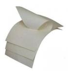 Фильтровальная бумага в Барнауле