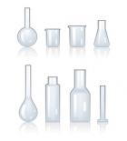 Химико-лабораторная посуда в Барнауле