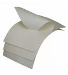 бумага фильтровальная Ф (520*600мм)