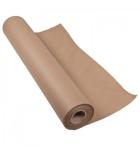 крафт-бумага 100*106, уп. 5 кг
