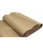 пергамент медицинский 47*70см  фас. 7 кг