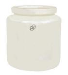 барабан фарфоровый №1 (0,5 л)