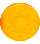 агар цитратный Симонса сухой 0,1 кг