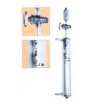 вискозиметр ВПЖ-3 диаметр капилляра 0,56 мм (для прозрачных жидкостей)