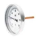 термометр БТ-51.211(0..+120)G1/2.100.1,5