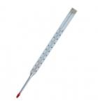 термометр СП-2П N4 0+200/ 60мм