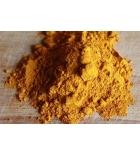 акридиновый желтый чда  фас. 25г, 50 г