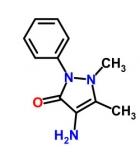 4-аминоантипирин имп.  80 г