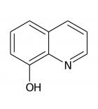 8-оксихинолин орто