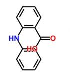 N-фенилантраниловая кислота ч