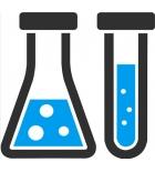 Химреактивы (промышленная химия) в Барнауле